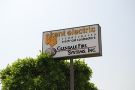 Kent Electric Inc
